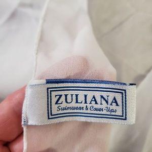 zuliana